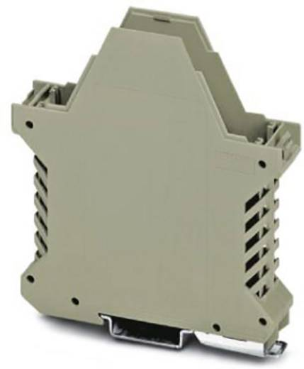 Phoenix Contact ME 22,5 UT/FE LBGY DIN-rail-behuizing onderkant Polyamide 100 stuks