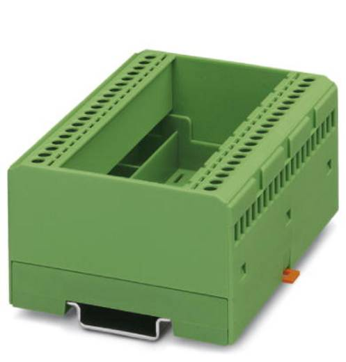 Phoenix Contact EMG100-LG DIN-rail-behuizing Kunststof 5 stuks