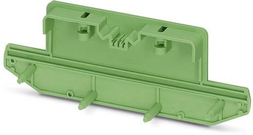 Phoenix Contact UM-SE-A73/N DIN-rail-behuizing zijkant Kunststof 10 stuks