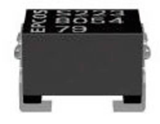 Inductor SMD 1812 22 µH 0.25 A Epcos B82789C0223N002 1 stuks