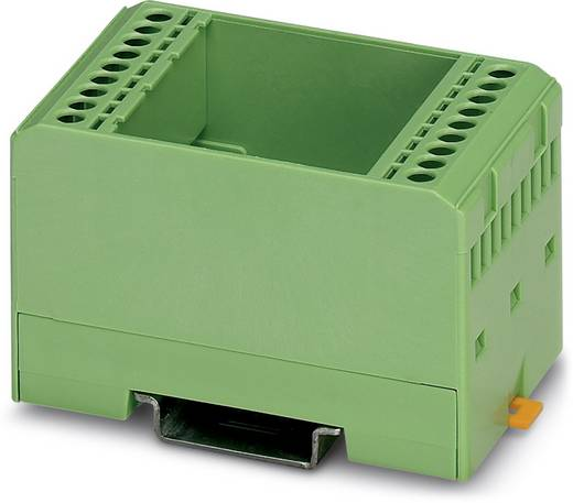 Phoenix Contact EMG 50-LG DIN-rail-behuizing Kunststof 5 stuks