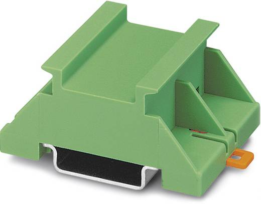 Phoenix Contact SISM 45 DIN-rail-behuizing montagesokkel 10 stuks