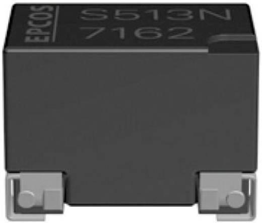 Datakabelspoel SMD 470 µH 0.2 A Epcos B82799C0474N001 1 stuks