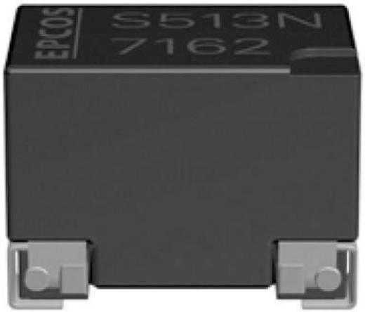 Datakabelspoel SMD 470 µH Epcos B82799C0474N001 1 stuks