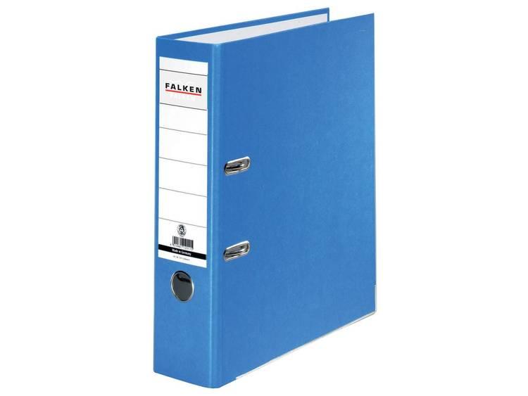 Falken FALKEN Recycolor ATT.NUM.BACK_WIDTH: 80 mm Blauw 2 beugels 11285673