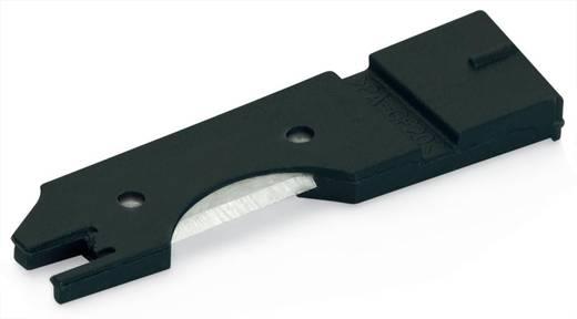 Striptang-mes 2.5 tot 11 mm Geschikt voor