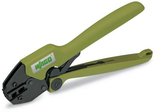 WAGO CRIMPING TOOL Krimptang Adereindhulzen 35 tot 50 mm² 206-250