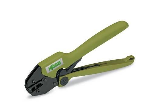 WAGO Krimptang Adereindhulzen 35 tot 50 mm² 206-250