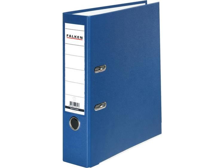Falken FALKEN PP-Color ATT.NUM.BACK_WIDTH: 80 mm Blauw 2 beugels 9984063