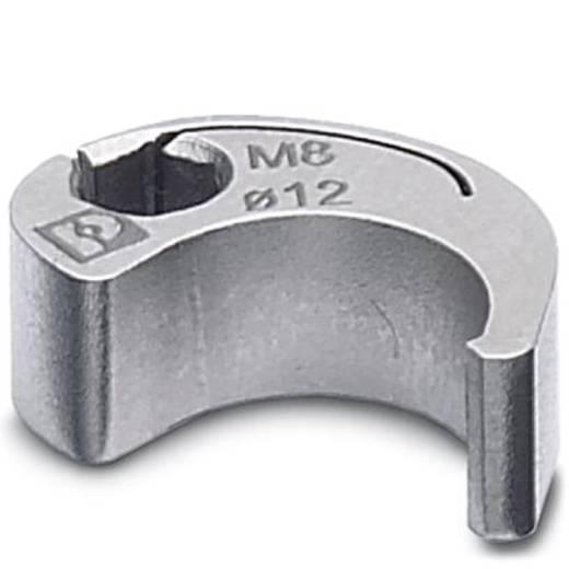 Phoenix Contact SACC BIT M8-D12 SACC BIT M8-D12 - gereedschap Inhoud: 1 stuks