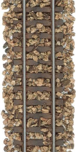Kurkgrind Busch 7131 Bruin 200 ml