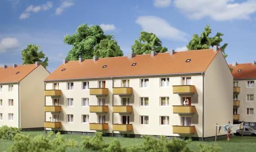 Auhagen 14472 N Appartementengebouw