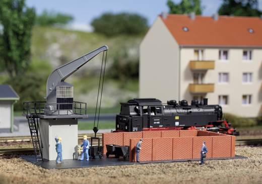 Auhagen 14473 N Kolenlaadinrichting
