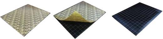 Folie voor kleefvallen Glupac Plakfolies per 6 Geschikt voor merk PlusLight PL30, PL60 6 stuks
