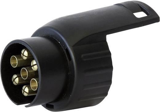DINO Adapter 7 naar 13 polen