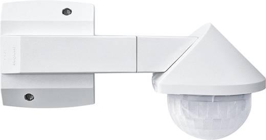 PIR-bewegingsmelder Merten 300 ° Polar-wit IP55