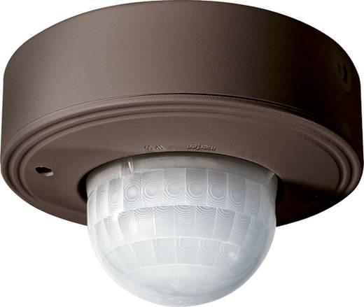 Plafond Bewegingsmelder Merten 564415 360 ° Bruin IP55