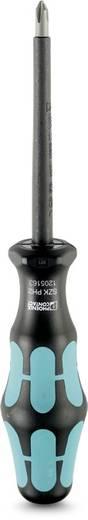 Phoenix Contact SZK PH1 VDE PH 1 Koplengte: 80 mm DIN ISO 8764-1 VDE Kruiskop schroevendraaier
