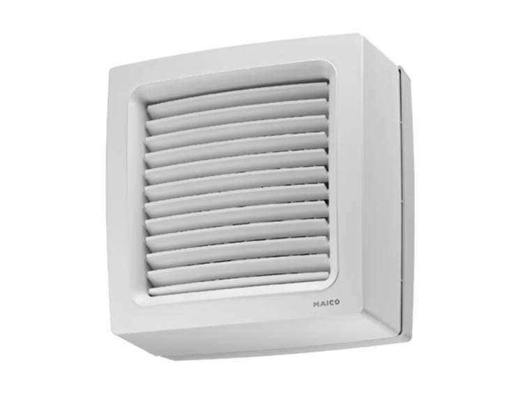 Maico Ventilatoren EVN15 Wand- en vensterventilator 230 V 240 m³/h 15 cm kopen
