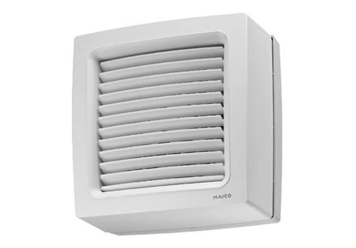 Wand- en vensterventilator Maico Ventilatoren EVN15 230 V 240 m³/h 15 cm