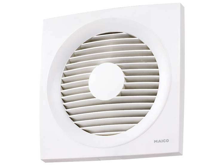 Maico Ventilatoren EN 31 Wand- en plafondventilator 230 V 1500 m³/h 31.5 cm kopen