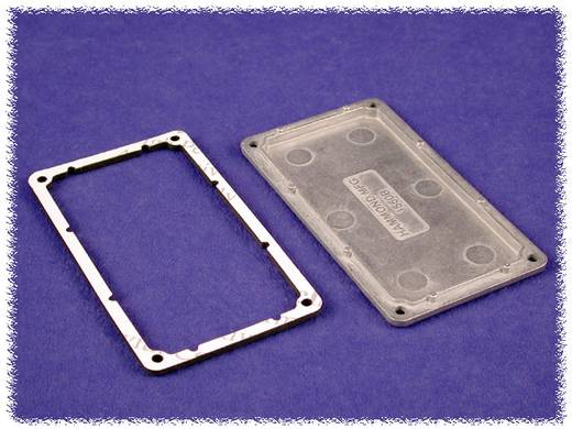 Hammond Electronics 1550GSGASKET Afdichting Silicone 2 stuks