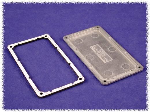 Hammond Electronics 1550QSGASKET Afdichting Silicone 2 stuks