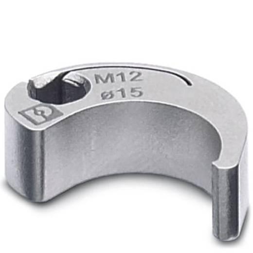 Phoenix Contact SAC BIT M12-D15 SAC BIT M12-D15 - gereedschap Inhoud: 1 stuks