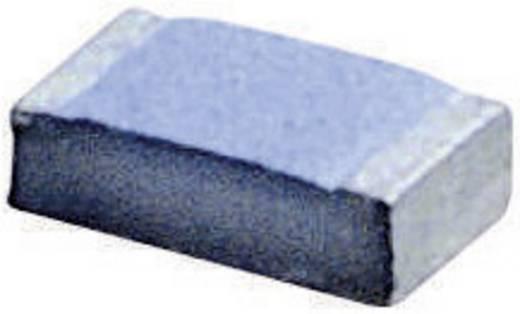 MCT 0603 Metaalfilmweerstand 7.5 kΩ SMD 0603 0.1 W 1 % 50 ppm 1 stuks