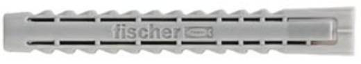 Fischer 24827 Pluggen SX 6 x 50 (100)