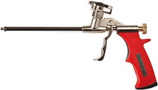 Fischer PUP M3 Schuimpistool 1 stuks