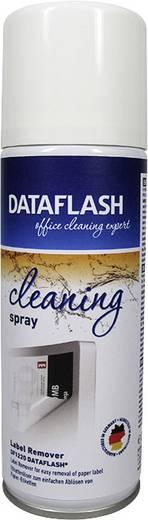 DataFlash DF1220 Etiketverwijderspray 200 ml