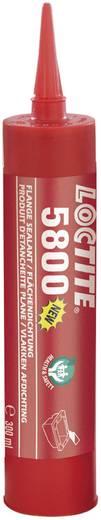 LOCTITE® 5800 Oppervlak afdichting Kleur: Rood 50 ml