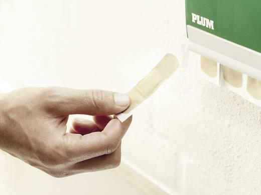 PLUM BR350005 QuickFix pleisterdispenser waterbestendig
