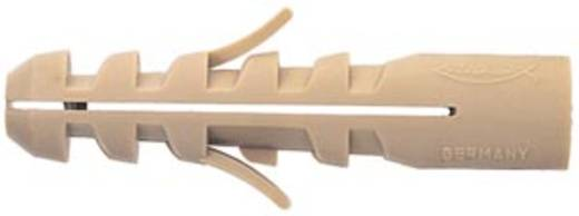 Spreidplug Fischer M 6 S 40 mm 8 mm 50152 100 stuks