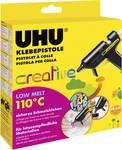 UHU LT110 Low Melt 110 °C Lijmpistool