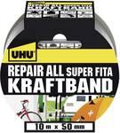 UHU® Repair All Kraftband