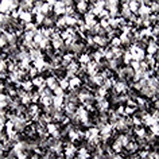 COBA Europe SP010601 Afloopmat Supreme zwart/grijs (l x b) 0.9 m x 0.6 m 1 stuks