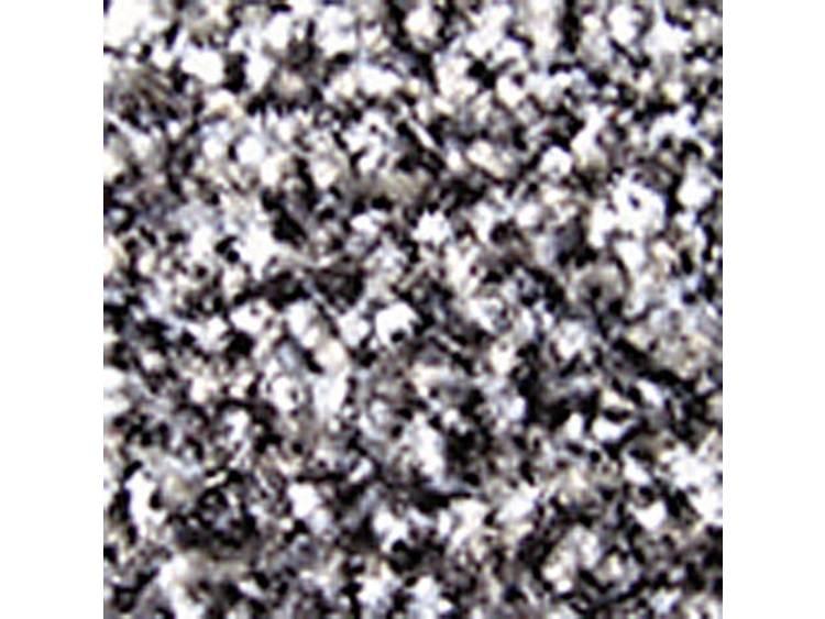 COBA Europe SP010602 Afloopmat Supreme zwart/grijs (l x b) 1.5 m x 0.9 m 1 stuks