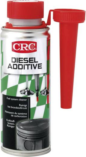 CRC DIESEL ADDITIVE 32026-AA DIESEL-ADDITIEVEN 200 ml
