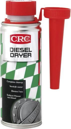 CRC DIESEL DRYER 32041-AA DIESEL DRYER dieselbrandstof-droger 200 ml