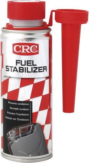CRC FUEL STABILIZER 32039-AA Brandstof-stabilisator 200 ml
