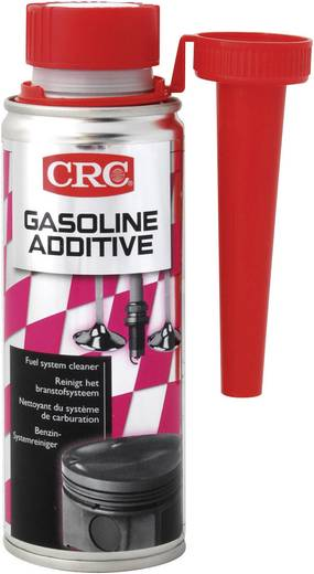 CRC GASOLINE ADDITIVE 32031-AA GASOLINE ADDITIVE Benzine-additief 200 ml