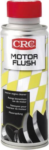 MOTOR FLUSH motorspoeling