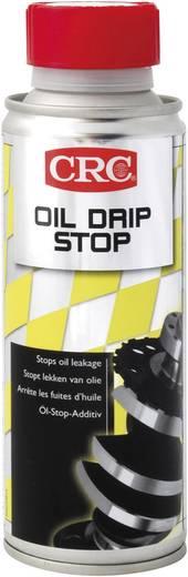 CRC OIL DRIP STOP 32034-AA OIL DRIP STOP olie-stop-toevoeging 200 ml
