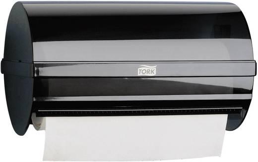 TORK 209167 Tork box dispenser voor kleine rollen Kunststof 1 stuks
