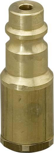 WEICON 15810001 WSD 400 opsteekkoppeling/adapter 1 stuks