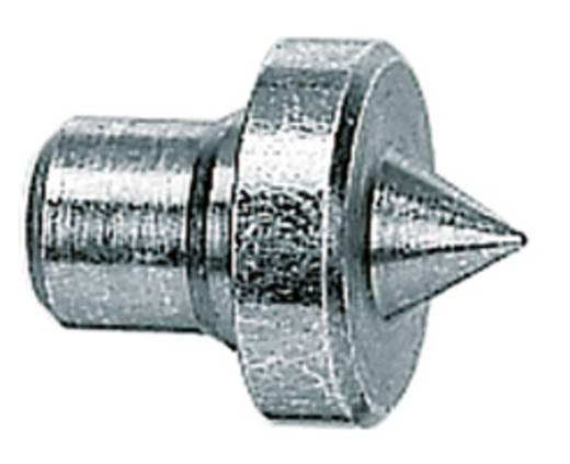 Fischer 60584 Montagegereedschap TBZ 2 (10)