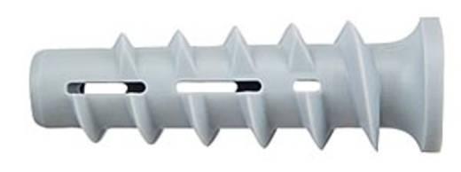 Fischer 78412 Gasbetonplug FTP K 6 (25)
