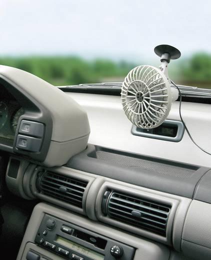 Mini-Autoventilator Ventilator 12 V